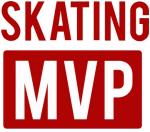 Skating MVP