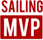 Sailing MVP