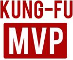 Kung-Fu MVP