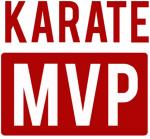 Karate MVP