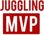 Juggling MVP