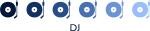 DJ (blue variation)