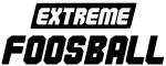 Extreme Foosball