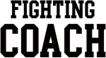 FIGHTING Coach