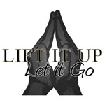 LIFT IT UP 5