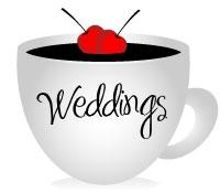 Wedding T-Shirts & Gifts
