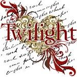 Twilight - Elegant