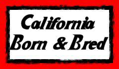 :: California ::
