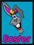 Easter Gear