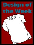 Design of the Week