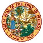 FL Seal