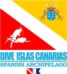 Dive Islas Canarias