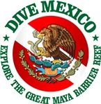 Dive Mexico (rd)