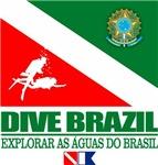 Dive Brazil