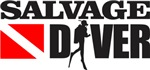 Salvage Diver 3