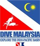 Dive Malaysia