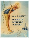 Wards Mineral Water