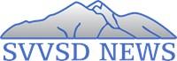 SVVSD News