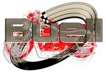 Buell Racing