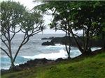 Hana Coast (Maui, HI)