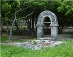 Haunted (Isla Mujeres)