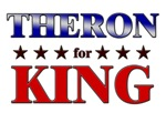 THERON for king