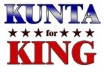 KUNTA for king