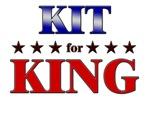 KIT for king