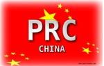 China Pride