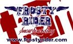 Frosty Rider Team
