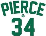 PIERCE (34)