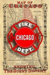 CHICAGO FIRE DEPT