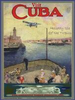 Havana Bay & Morro Castle
