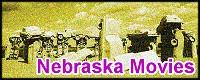 Nebraska Movies