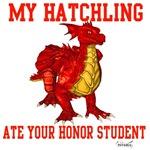 Hatchie Power!