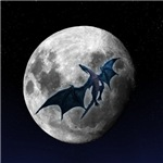Sephiranoth Skydancing