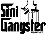 Sini-Gangster