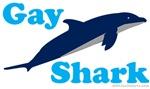 Gay Shark