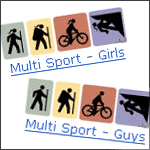 Multi Sport