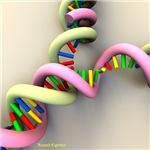 DNA Fork #7