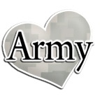 Army Designs