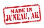 MADE IN JUNEAU, AK