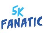 5k Fanatic
