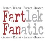 FARTlek FANatic
