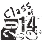 Class of 2014 T-Shirts and Gifts