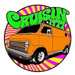 Cruisin' 1977