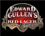 Edward's Lager