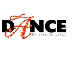 Dance-Express Yourself