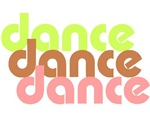 Retro Dance