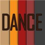 Dance Overlap